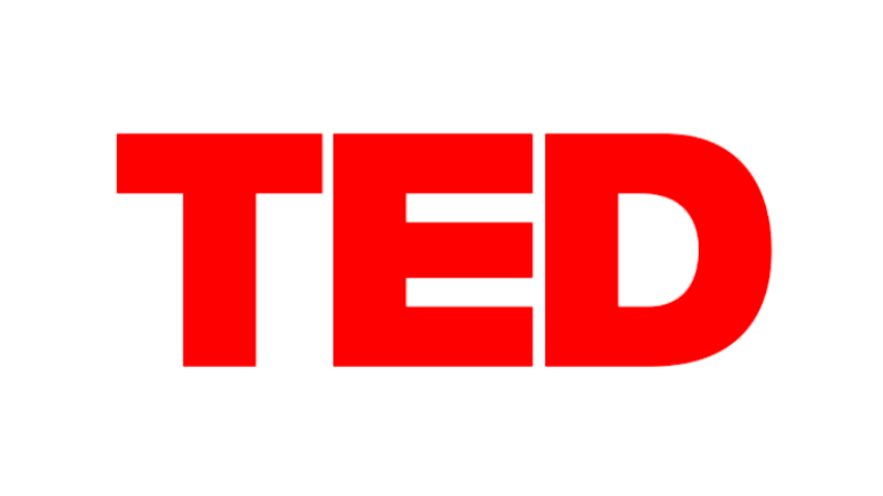 TED Talks Now on Clubhouse, Brings Speakers to the Live Social Audio Platform
