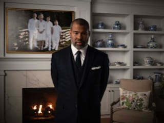 The Twilight Zone Season 2 Review: Jordan Peele Needs to 'Get Out'