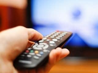 Trai Proposes Uniform Broadcast Interconnect Norms