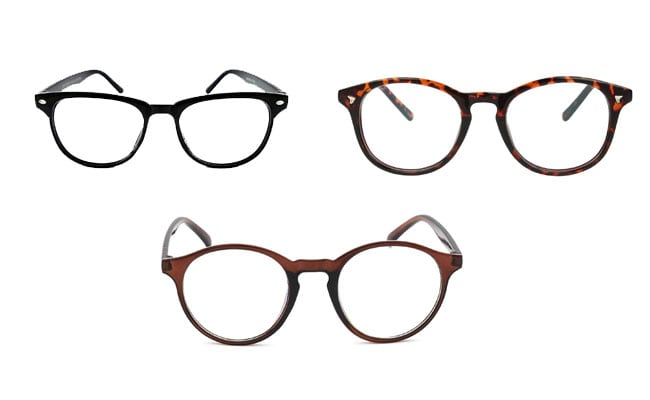 Tantalize with Taapsee Pannu Spectacles 1559891079534