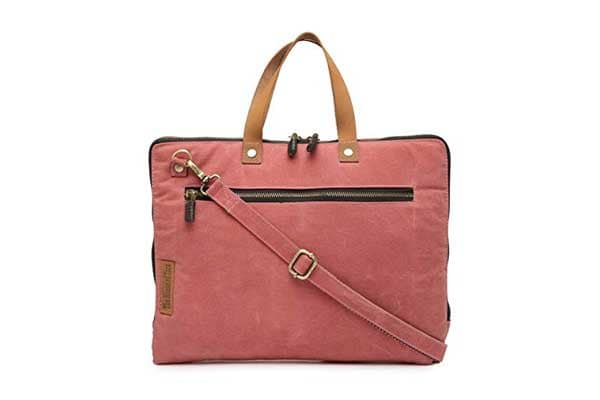 Tara Slim Laptop Bag 1557147088044