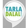 Tarla Dalal Recipes 100