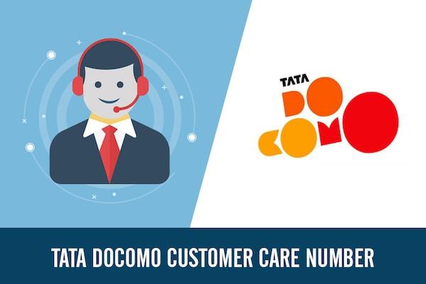 Tata Docomo Customer Care Number, Toll Free, Complaint & Helpline Number