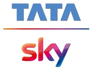 Tata Sky Stops Offering Long-Term Channel Packs to New Subscribers: Report