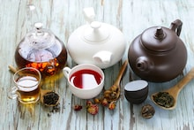 Best Tea Gift Boxes