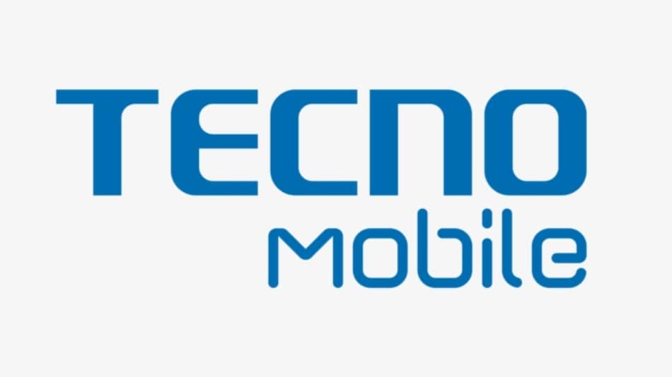 Tecno Smartphones Took Data, Money From Users in Africa in 2018 With Preloaded Malware: Report
