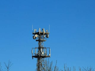 Government Plans Second Phase of Telecom Sector Reforms