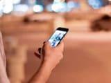Government Planning Customer Feedback Platform for Call Drops, Says Manoj Sinha