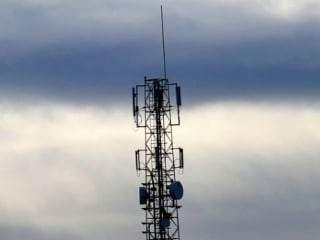 BSNL Says Sufficient Points of Interconnect Provided to Reliance Jio