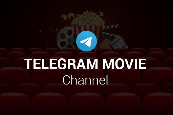 Telegram Movie Channel 600x400 1575351197031