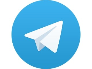 Telegram Adds Multiple Accounts Support on Android; Quick Replies on iOS and Android