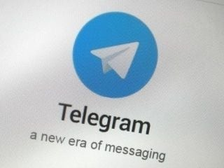 Russia Lifts Ineffective Ban on Telegram Messaging App