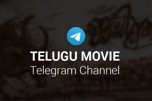 Telegram Channels List How To Create Join Telegram Channel In