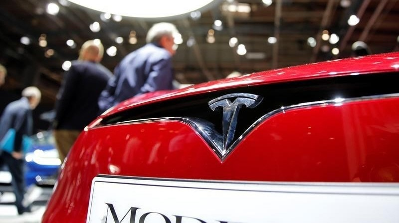 Tesla to Integrate Self-Driving Tech in All Cars, Says Elon Musk