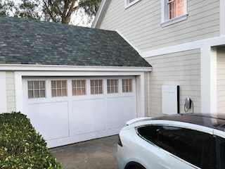 Tesla's Musk Adds Solar Roofs to His Clean Energy Vision