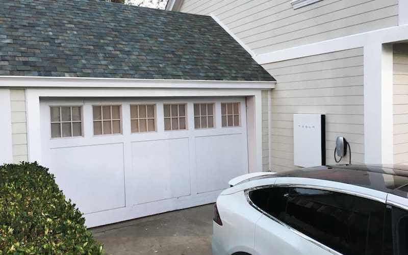 Tesla Starts Selling Solar Roof, Says Savings to Cover Costs