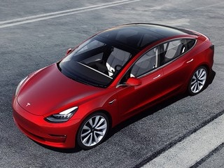 Tesla to Start Operations in India Early Next Year, Transport Minister Nitin Gadkari Says