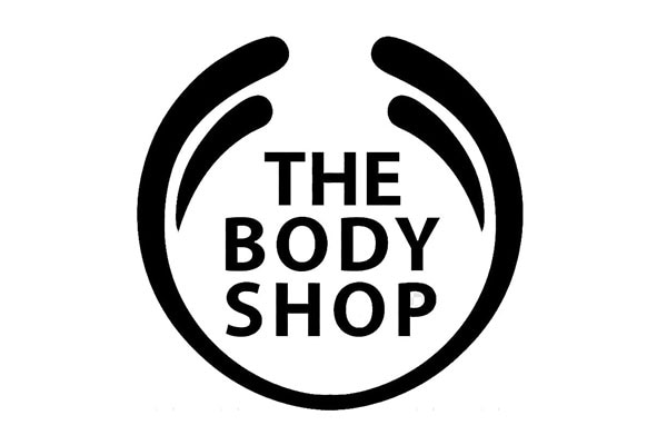 Best Lipstick Brands in India 2020 - The Body Shop