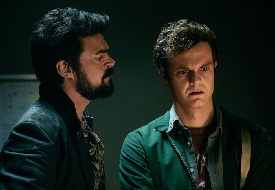 The Boys Season 3: Amazon Prime Video Renews Superhero Series at San Diego Comic-Con 2020