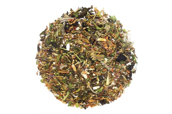 Best Herbal teas, The Indian Chai