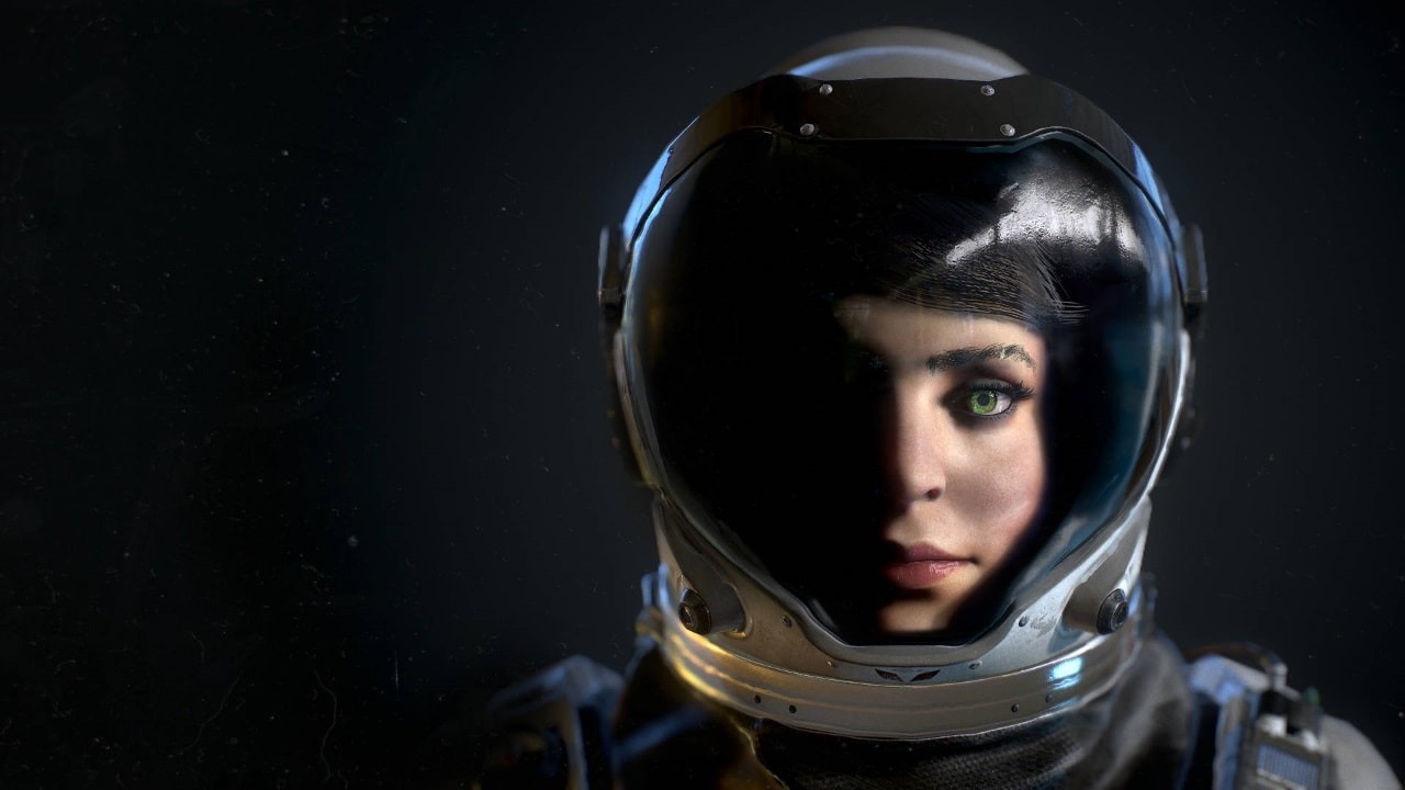 The Turing Test Review