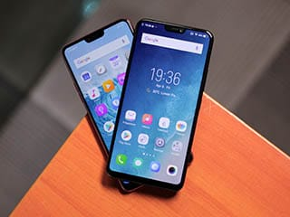 Vivo V9 vs Oppo F7: Which One Is a 'Notch' Above the Other?