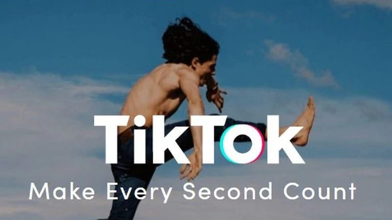 TikTok Introduces New Safety Feature in India