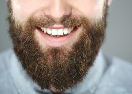 Time To Unleash Your Masculinity With These Best Beard Grooming Appliances For Men