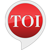 Times of India 100