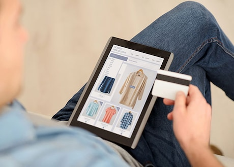 Tips for Online Shopping To Keep Online Shopping Security Concerns At A Bay!