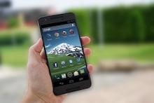 Best Mobile Phones Under 20000 in India