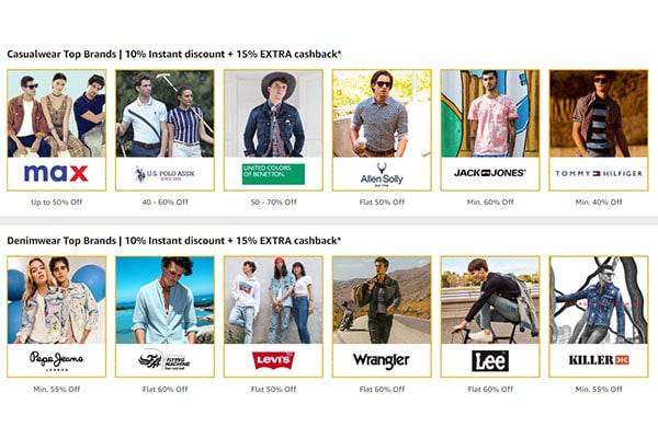 Top Brands 1 1576566026729