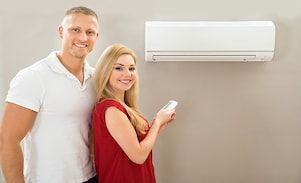 Top 10 Best 1 Ton AC You Must Bring Home Ahead of Summers