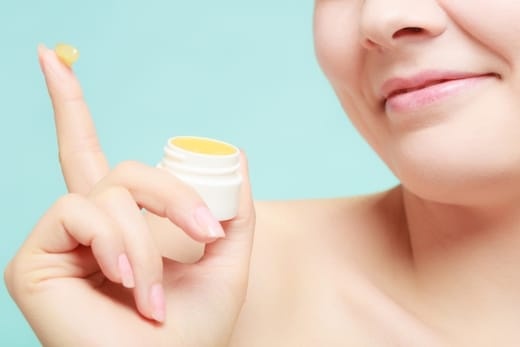 Top 10 Best Lip Balms with SPF To Moisturize And Prep For Winters
