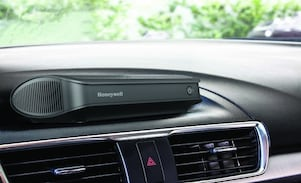 Best Car Air Purifiers : How To Choose One And The Best Brands At The Best Prices