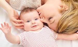 Top Mother Essentials for New Mommies