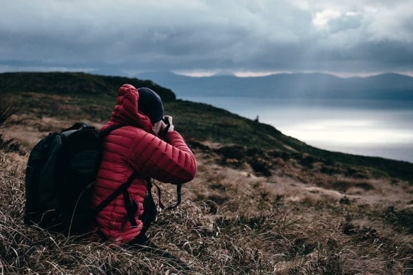 Trekking Essential Accessories: Prep Up For Trekking Wth Backpacks, Tents, Shoes