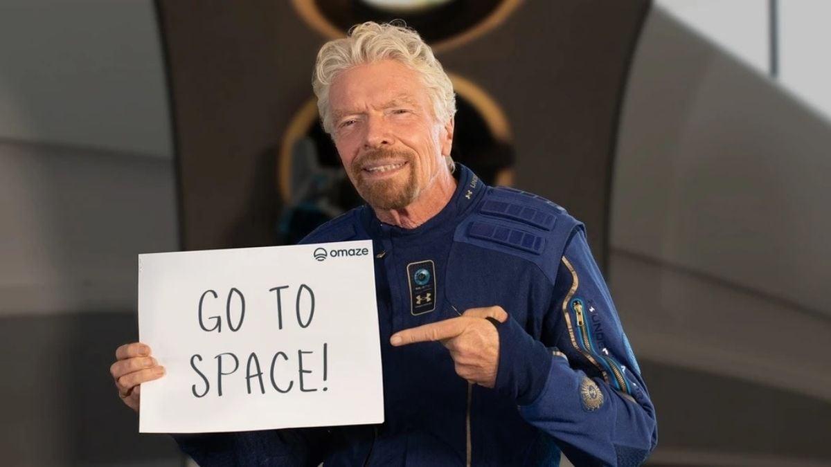 Trip_to_space_main_story_1626358241195.jpg