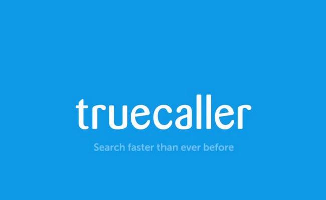 WhatsApp কে টেক্কা দিতে জনপ্রিয় এই ফিচার নিয়ে এল Truecaller