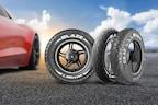 Best Tubeless Tyres For Scooters