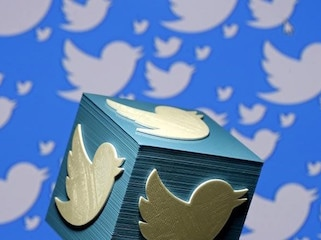 Twitter to Share Ad Revenue on Videos by US Users