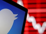 Google, Salesforce Said to Be Interested in Buying Twitter