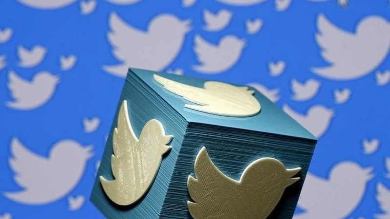 Twitter Partners With Cheddar to Live Stream Financial News