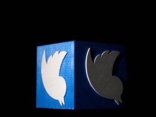 NSA Chief 'Perplexed' That Twitter Won't Share Key Data