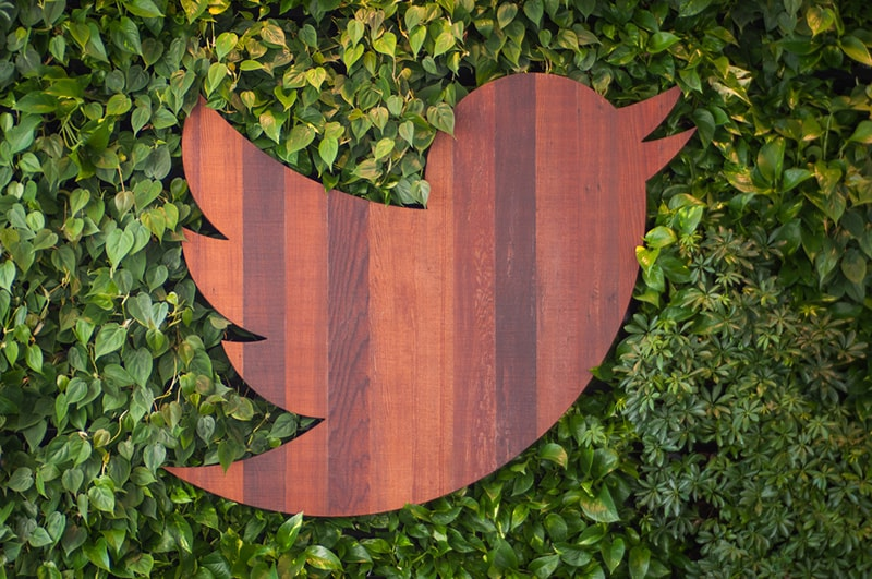 Twitter Fills Out Product Team With Sriram Krishnan, Former Facebook and Snap Executive