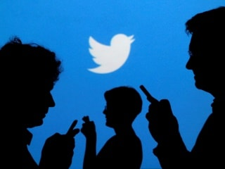 Twitter Faces Tough Solo Choices With No Partner in Sight