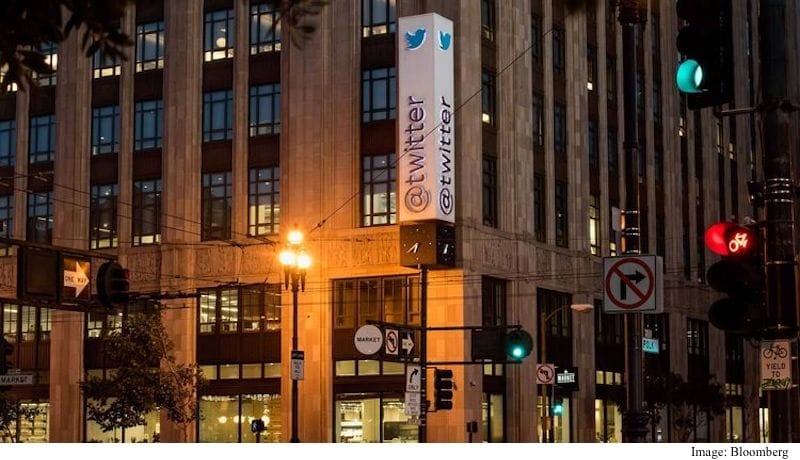 Twitter Reportedly Planning 300 More Job Cuts as Soon as This Week