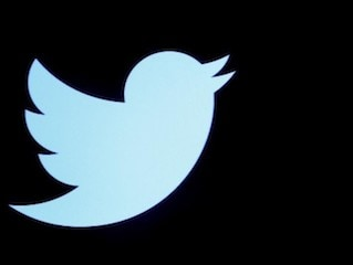 Can Twitter Become the Next Big Customer Service Channel?