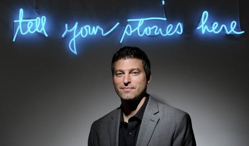 Twitter COO Adam Bain Quits, CFO Noto to Take His Place