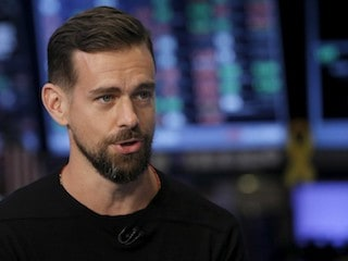 Twitter CEO Says Taking Multiple Steps to Curb Fake News Before 2019 Elections in India
